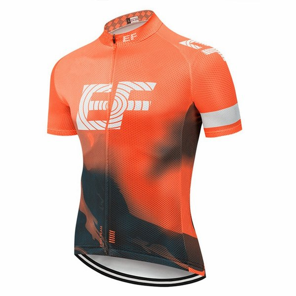 Seulement maillot 08