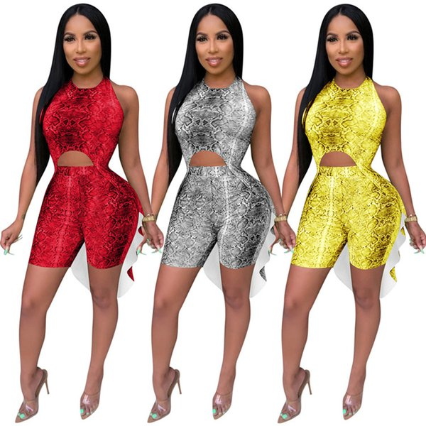 women designer tracksuit sleeveless outfits backless hoodie shorts 2 piece set skinny sweatshirt short tights sport suit pullover pants 1721
