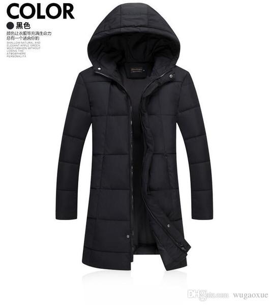 jacket234322