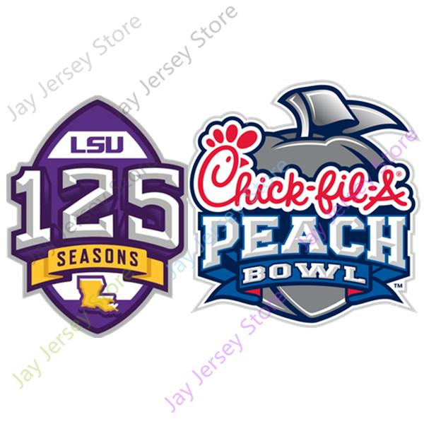 125th+peach bowl patch