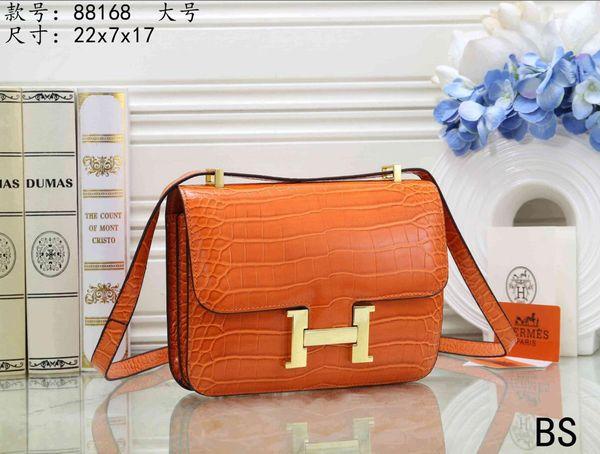 2019 дизайн женская сумка женская сумка клатч высокое качество классические сумки