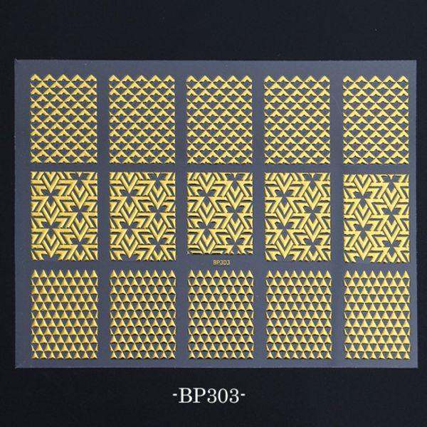 BP303