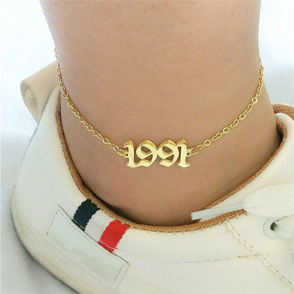 1991-Gümüş