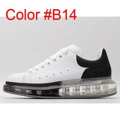 Color #B13
