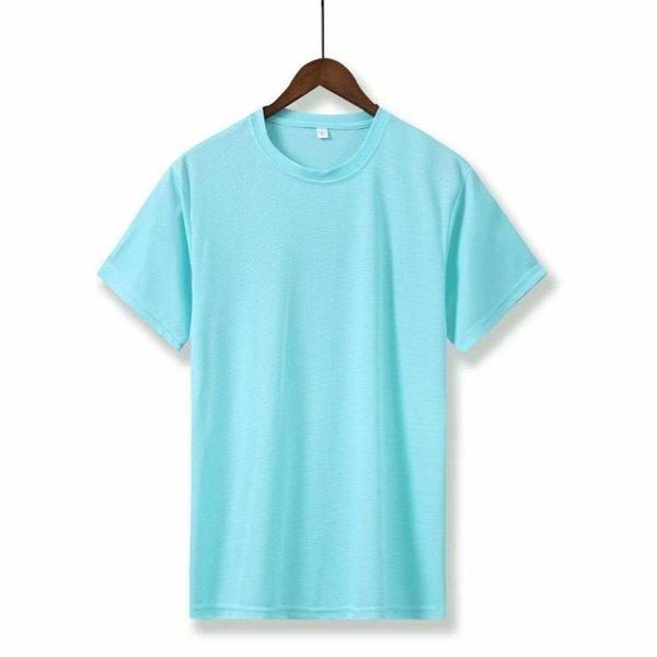 3035 azul Luz