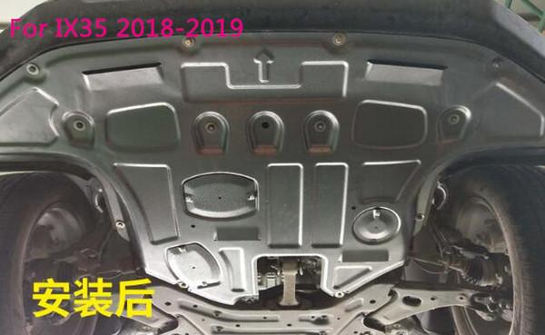 IX35-2018-2020