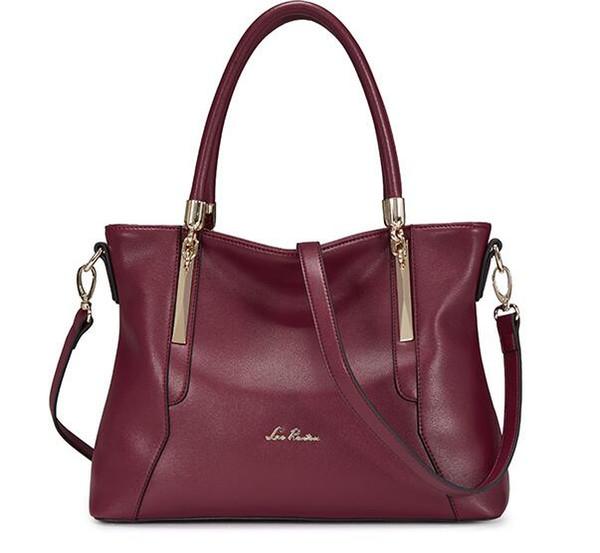 Mens Womens Shoulder Bag Mini Cute Designer Bags Messenger Bags