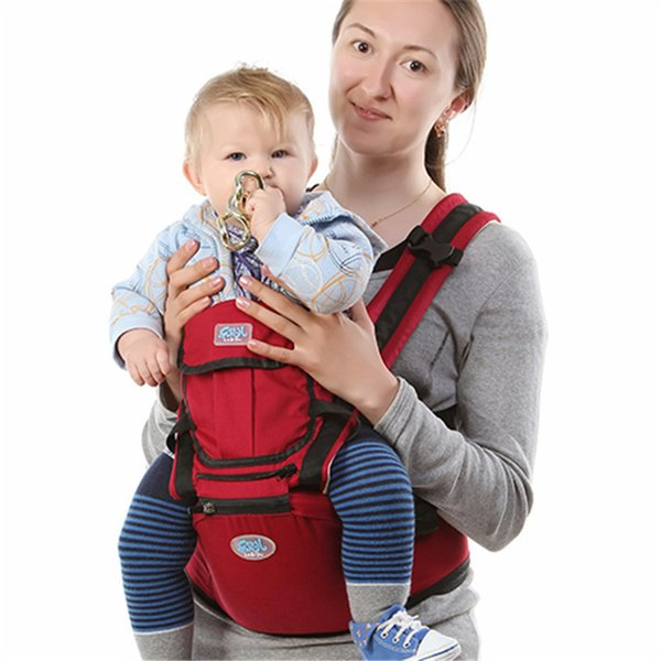 Happy Back Baby Stool Baby Straps Backpack More Function Straps Articles