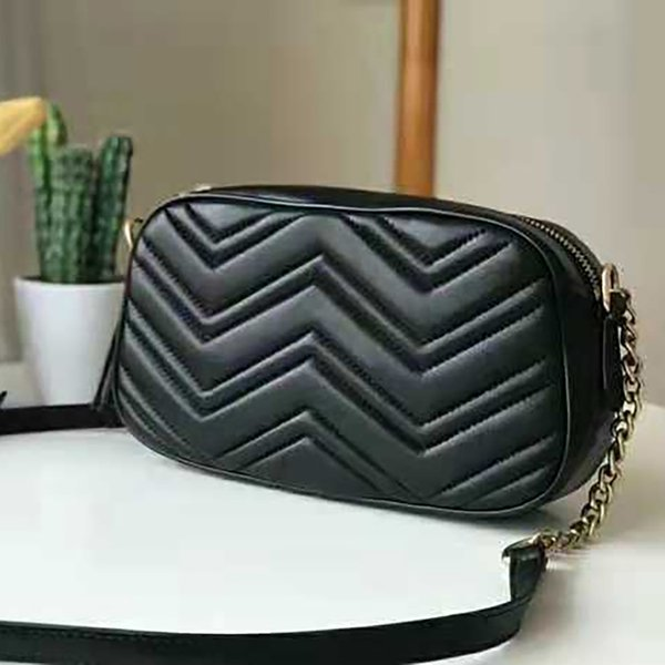 Bolsas das mulheres designer de bolsas de grife bolsas de luxo bolsas de embreagem sacos de grife de luxo tote bolsa de couro único ombro 447632 602013