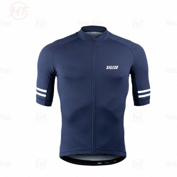 camisetas de ciclismo 1