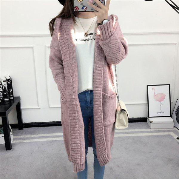 HF17114 Pink