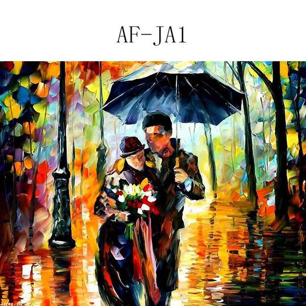 AF-JA1