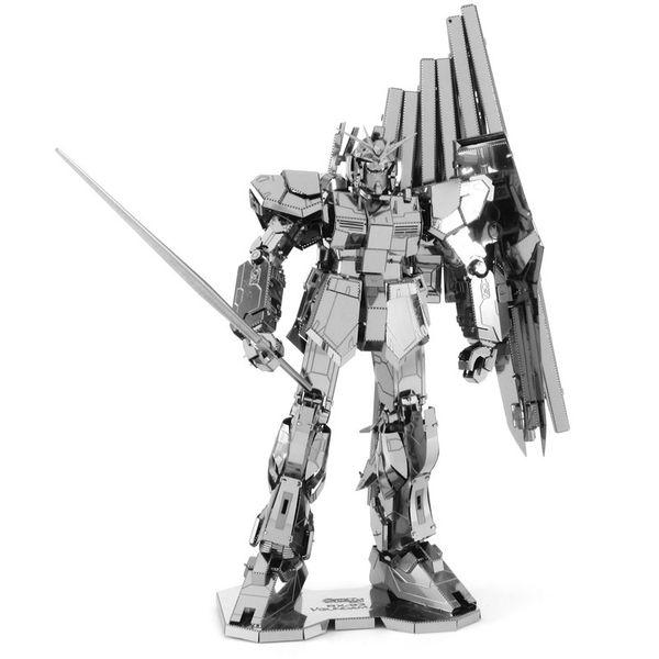 RX-93