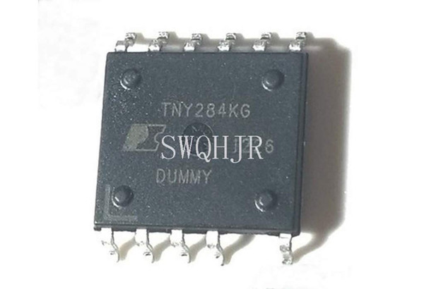 TNY284KG Offline-Switcher-IC
