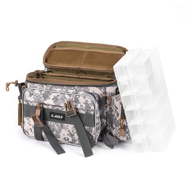 With tackle boxes-6