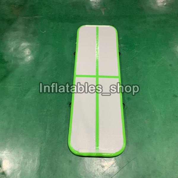 5x1x0.1m (yeşil)