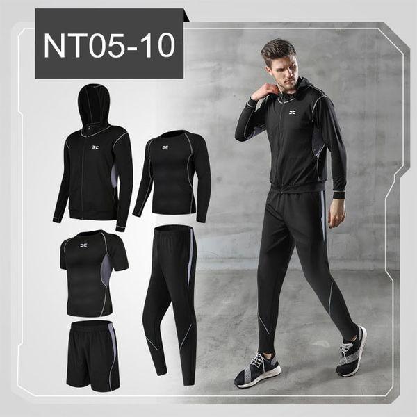 NT05-10