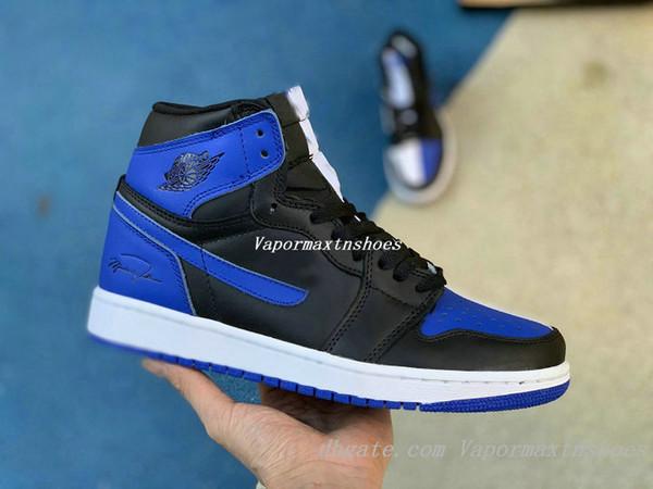 men shoes 014