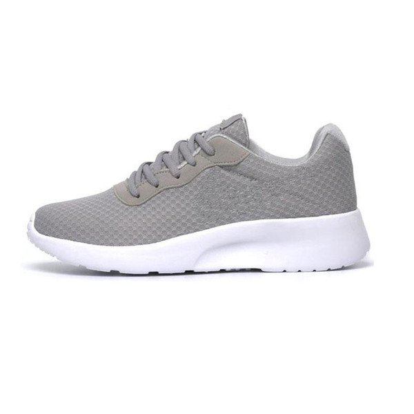 10-3.0 grey with white