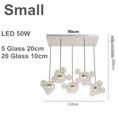 5 Lampada B