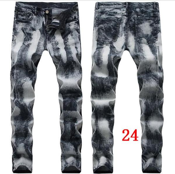 стиль, 24