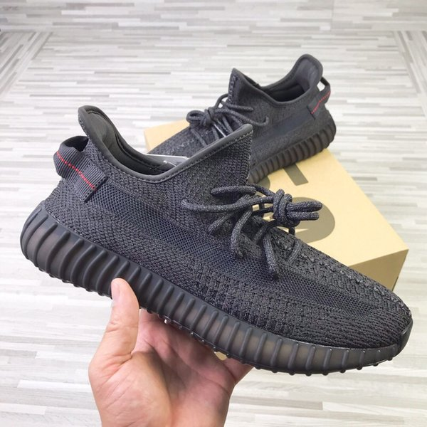#23- black static