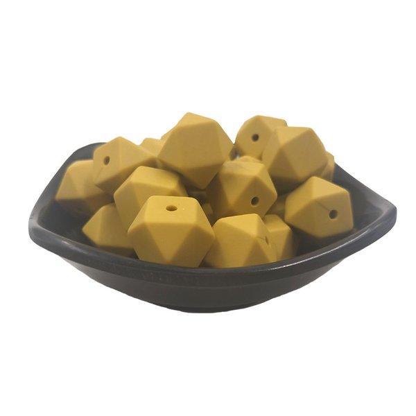 mustard-50pcs
