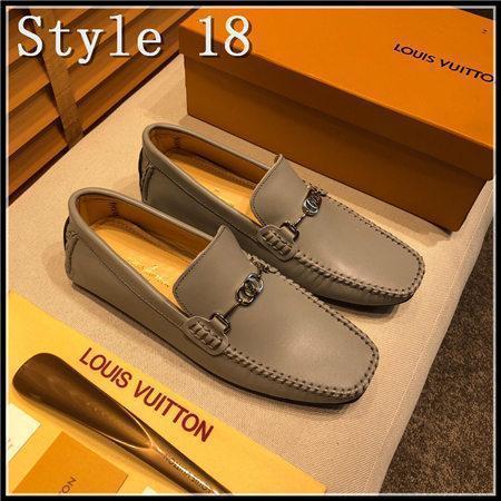 style 18