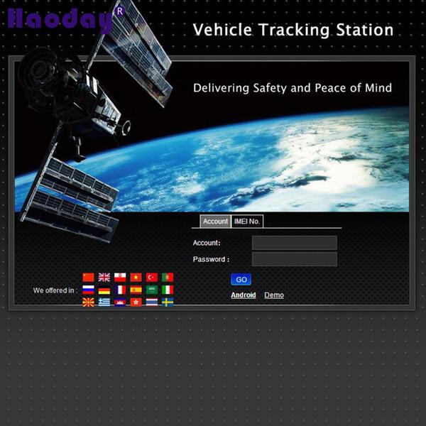 IMEI ID utilização tempo de vida activa para apoio rastreador LK GPS LK720 LK209A B C LK210 LK710 LK106 LK109 TK1000 TK905 TK915 líquido etc lkgps