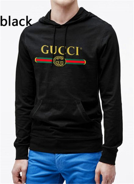 Autumn and winter men's long-sleeved t shirt Korean version men's hoodie pullover student trend coat autumn clothes T-shirt