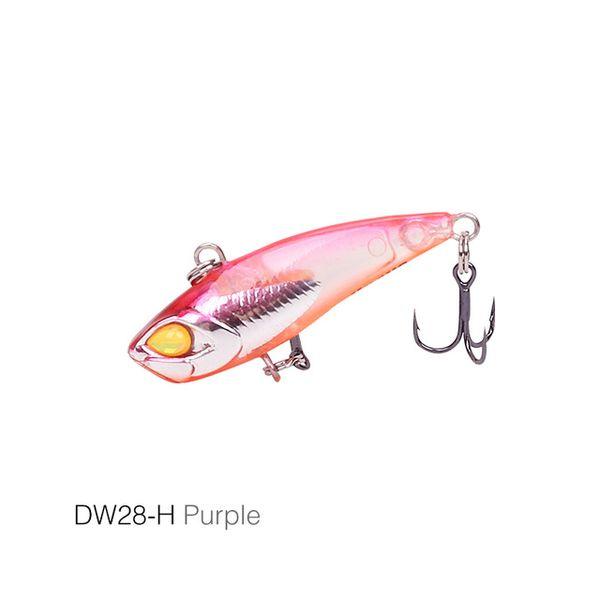 DW28-H