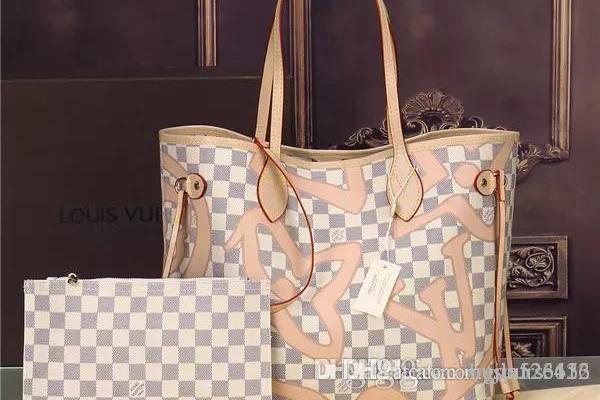 Лучшая цена Высокое качество женщин дамская сумочка сумка рюкзак сумка кошелек кошелек 40995.