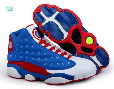 Yeni yüksekliği kadın Basketbol Ayakkabıları 13 Getirdi Siyah Gerçek Kırmızı Indirim Koşu ayakkabı beyaz siyah gri teal Sneakers 3A qz115