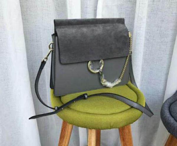New Fashion Women Shoulder Bag Chain Messenger Bag High Quality Handbags Wallet Purse Designer Cosmetic Bags Crossbody Bags Tote n3