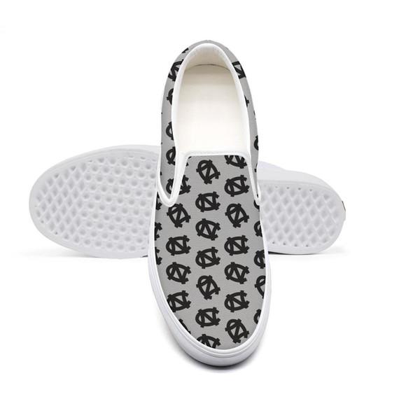 North Carolina Tar Heels basketball grayMen's casual, non-slip tennis shoes print cloth limited edition classic shoes