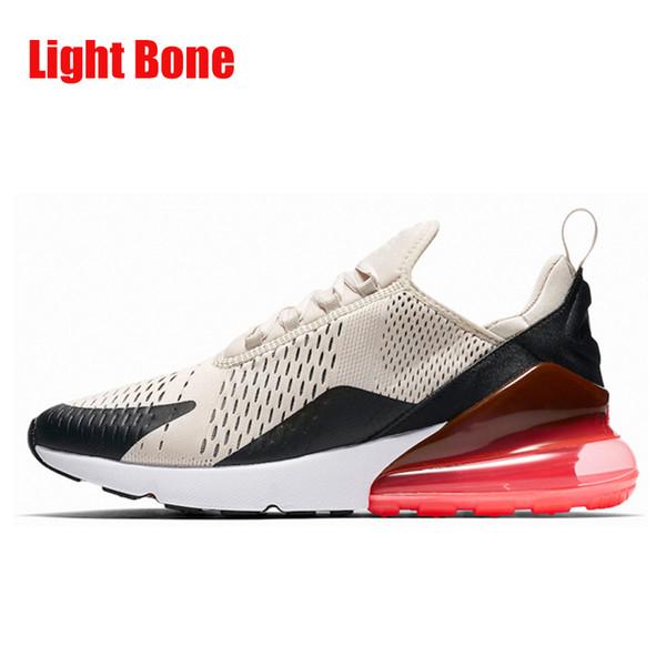 3 Light Bone 36-45