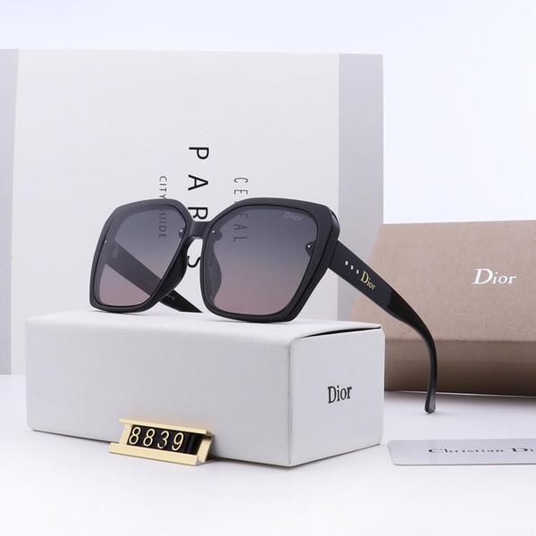Flip Up Steampunk Sunglasses Men Round Vintage Mens Sunglass Brand Designer Fashion Glasses box