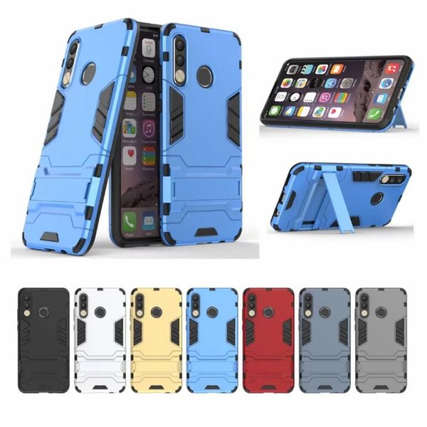 coque protection huawei p30 lite