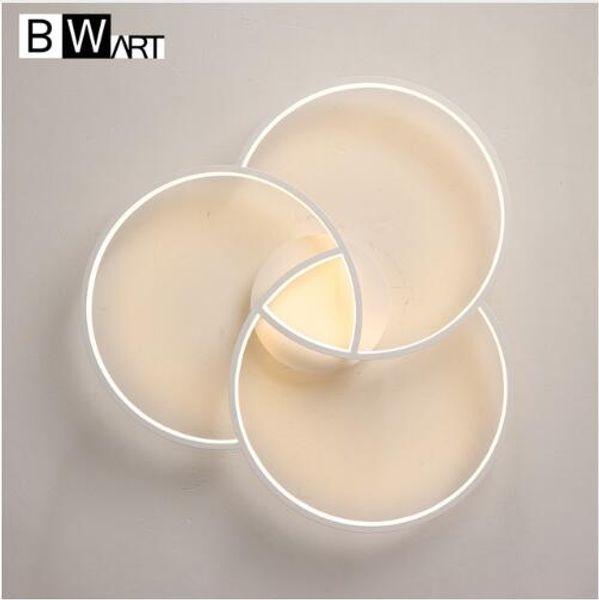 diámetro blanco 58cm 48w