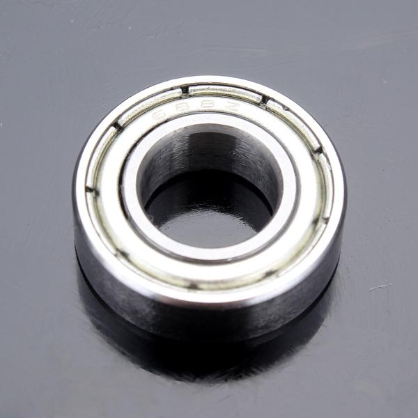 10 PZ New Miniature 625ZZ 5 * 16 * 5mm Cuscinetti A Sfere Piccola Usura In Acciaio Al Carbonio Singola Fila A Scanalatura Radiale Cuscinetto A Sfere