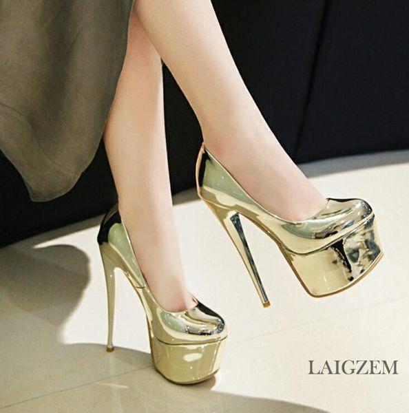 LGZ82 Gold