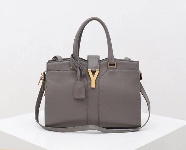 2019 collection présente les mêmes sac à main des femmes élégantes en étoile style sac à main design parfait design de la marque