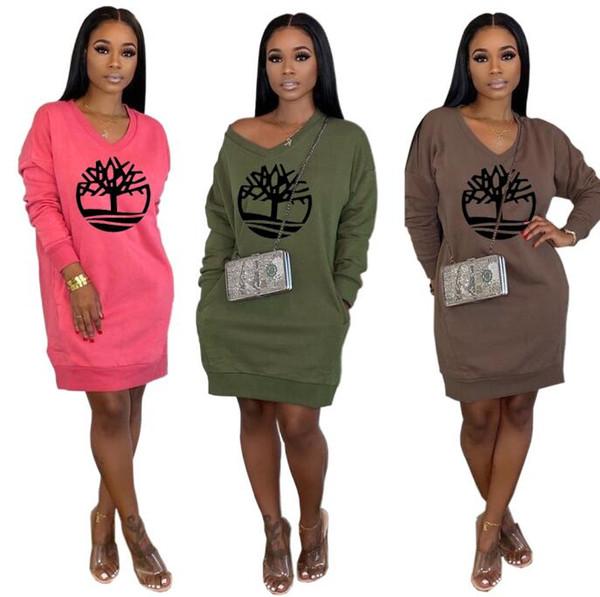 de lujo de las mujeres ropa de diseño de dos piezas colocados en ángulo recto atractivo FD rusa carta correas cremallera 2 piezas de chándal Las mujeres conjunto mujer de marca