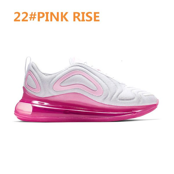 22-PINK-RISE-36-40