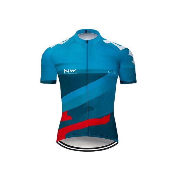 Seulement Jersey
