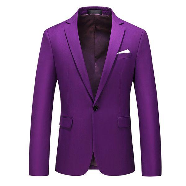 Purple Q700-1-K711P8
