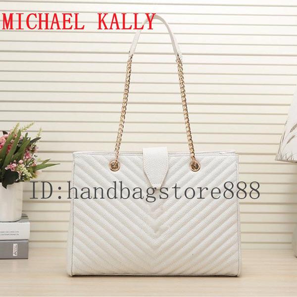 NEW Brand fashion women famous designer luxury bags MICHAEL KALLY handbags high quality bag lady tote bags shoulder handbags purse