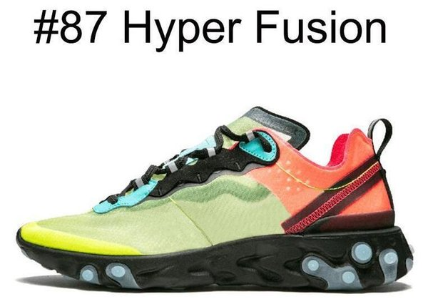 Color-7