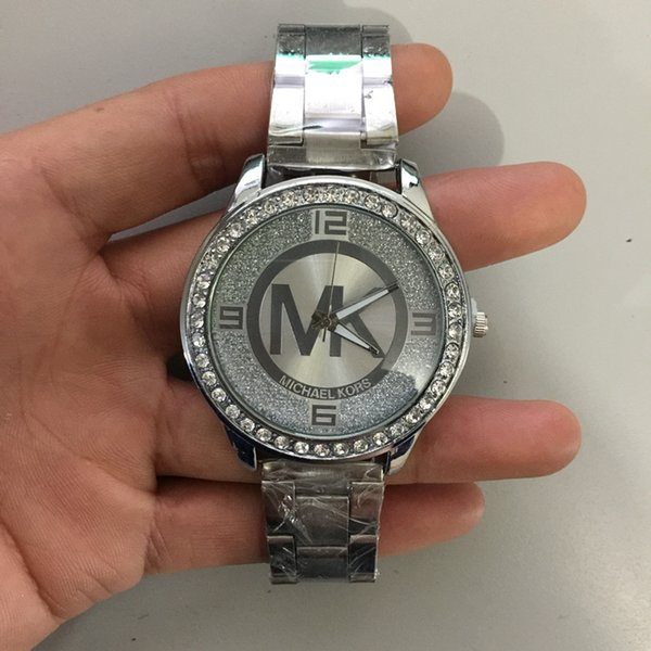 best selling Watch MK0090