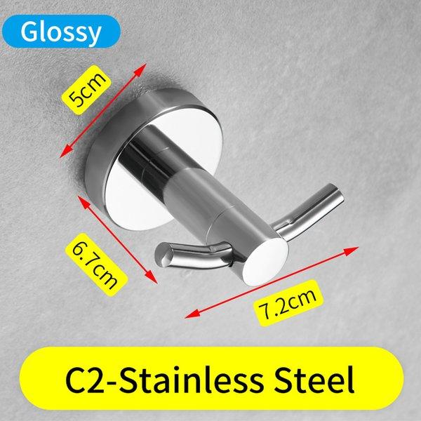 C2-Glossy